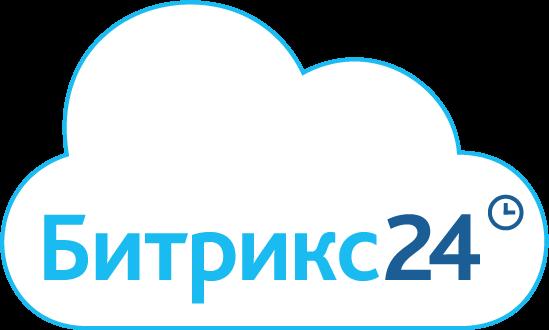«Битрикс24» в облаке