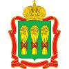 Законодательное Собрание Пензенской области