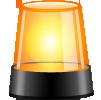 Монитор качества 1С-Битрикс