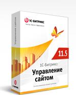 Новая версия «1С-Битрикс: Управление сайтом 6.0»