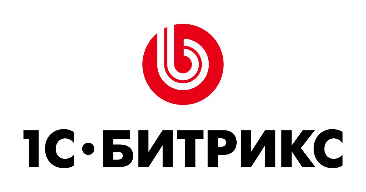 (c) 1c-bitrix.ru