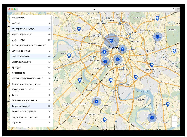 С карты на карту битрикс куда вставлять яндекс метрику битрикс