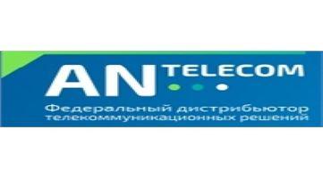 An-Telekom