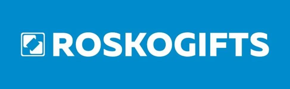 """Портал для интернет-магазина """"Roskogifts.ru"""""""