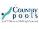Country Pools