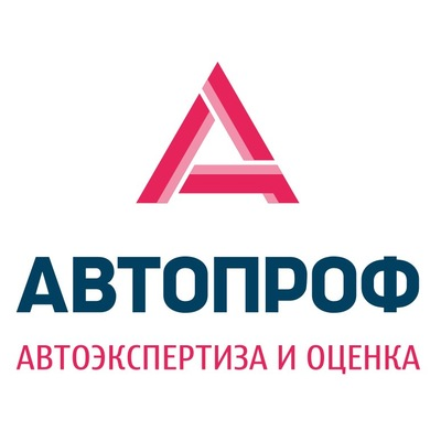 """Бизнес-портал для экспертно-правовой компании """"Автопроф"""""""