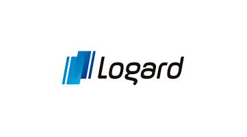 Корпоративный портал компании «Логард»