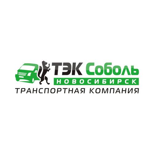 """Доработки для CRM транспортной компании """"ТЭК СОБОЛЬ"""""""