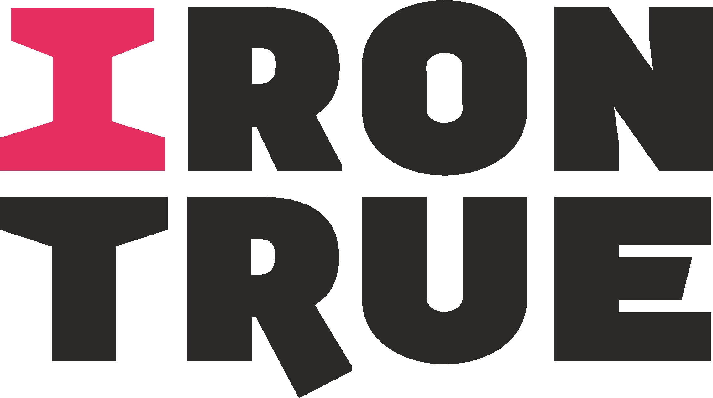 """Внедрение корпоративного портала в компанию """"Iron True"""""""