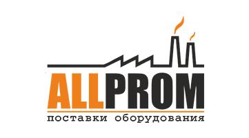 """Компания """"АльПром"""" - продажа промышленного и торгового оборудования"""