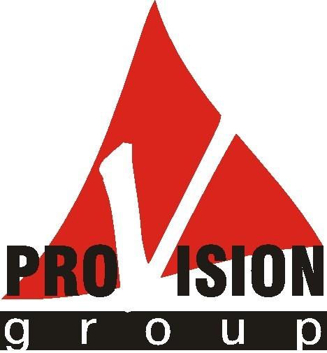ProVision Eyewear - перший український оптичний бренд