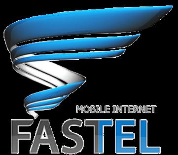 """Портал для интернет-провайдера """"Фастел"""""""