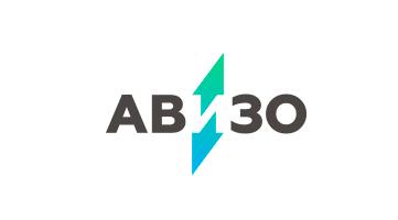 Авизо - бухгалтерская фирма