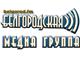 Внедрение коробочной версии Битрикс24 в Белгородской Медиа Группе