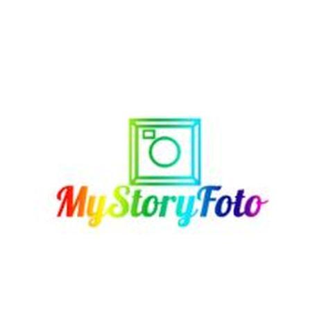 MyStoryFoto
