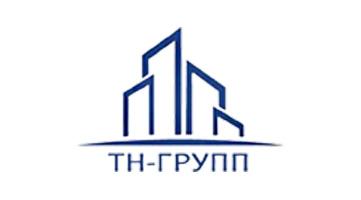 ТН-Групп