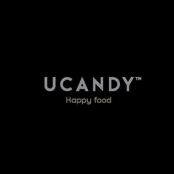 ucandy -  продажа здорового питания