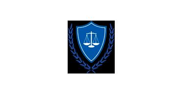 Профессиональная юридическая защита Юр-Эксперт77