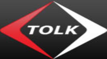 """Компания """"Tolk"""""""