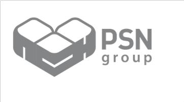 HR-портал для крупной строительной компании