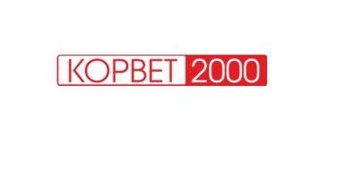 """Корпоративный портал для ЗАО НТЦ """"Корвет-2000"""""""