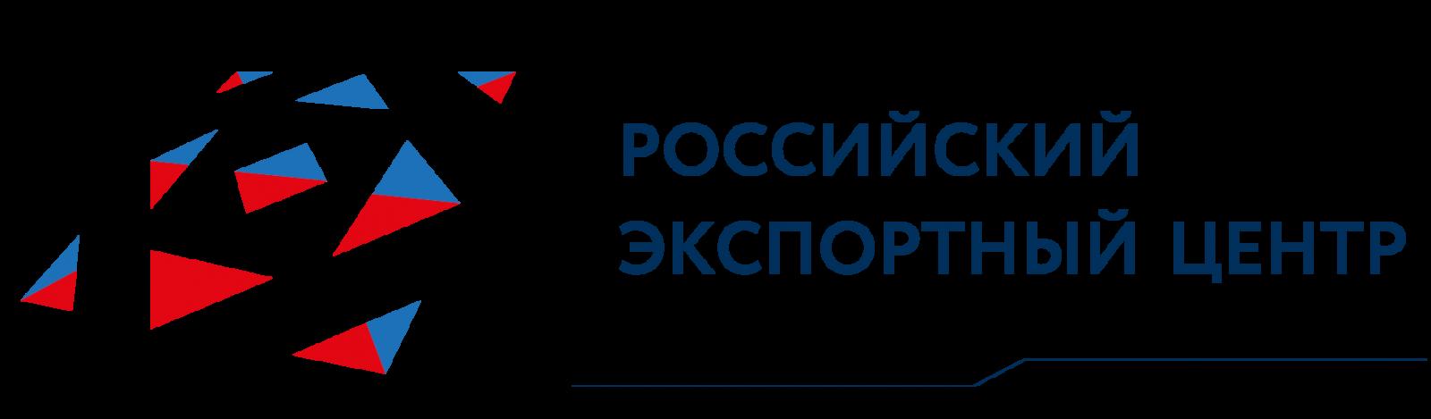 """Корпоративный портал АО """"Российский экспортный центр"""""""