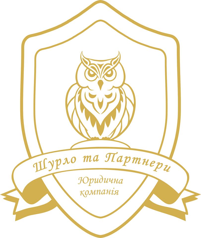 ЮФ Шурло и партнеры