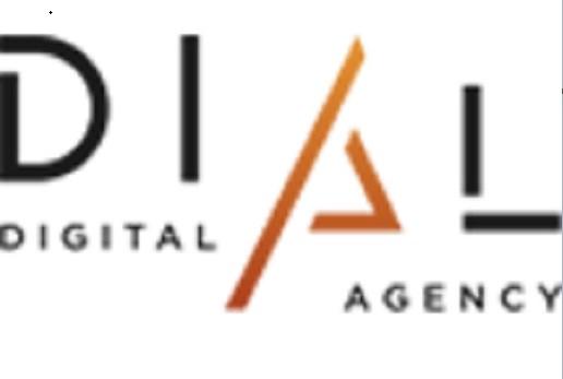 Корпоративный портал DiAl