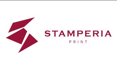 CRM компании Stamperia