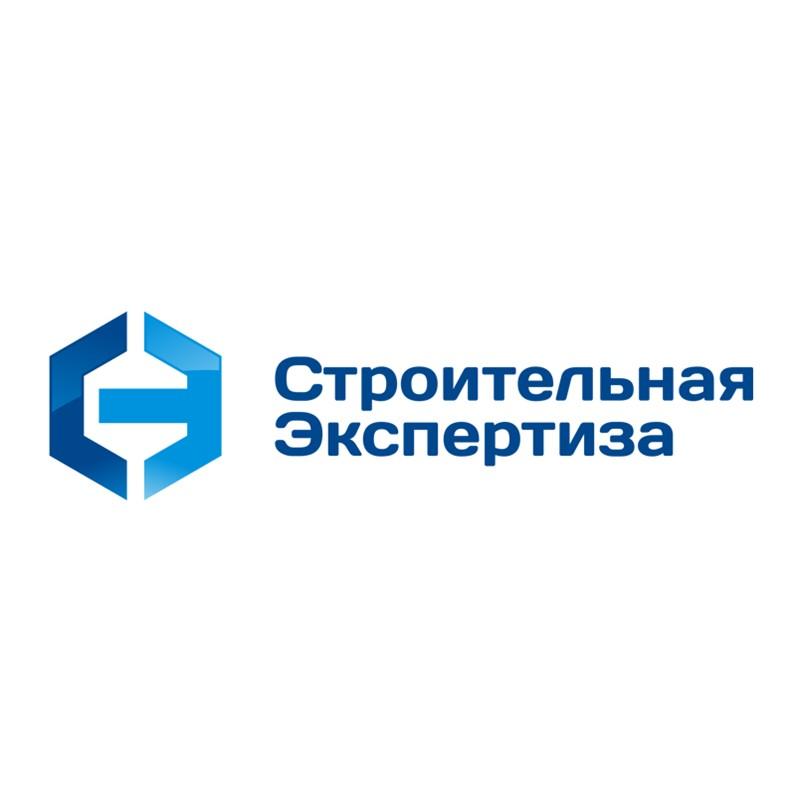 """ООО """"Строительная экспертиза"""""""