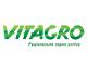 Корпоративный портал - Группы компаний VITAGRO