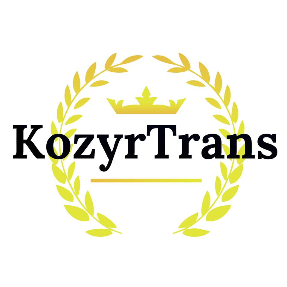 KozyrTrans