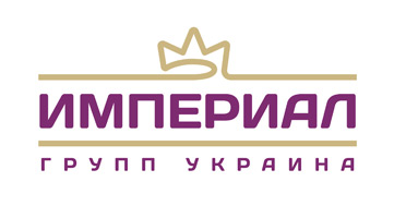IMPERIAL GROUP UKRAINE