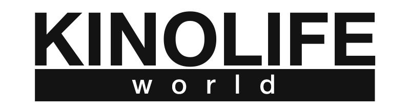 CRM и корпоративній портал для KINOLIFE - международной кинодистрибьюторской компании.
