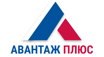 """Внедрение Битрикс24 для туристической компании """"Авантаж+"""""""