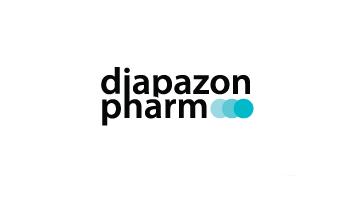 Облачный портал «Diapazon Pharm»