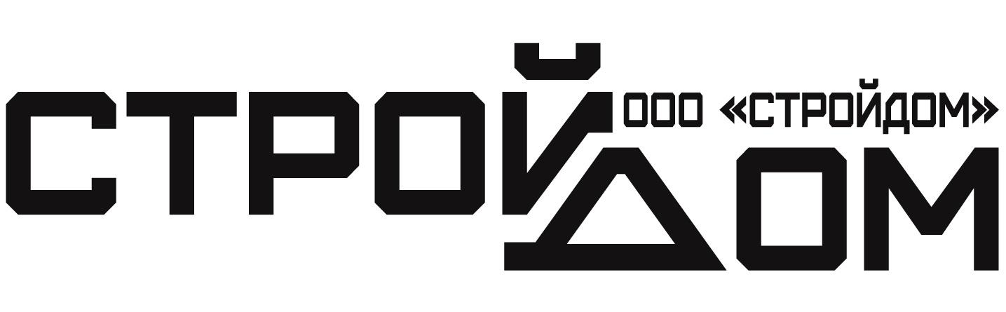 Корпоративный портал для ООО «СтройДом»