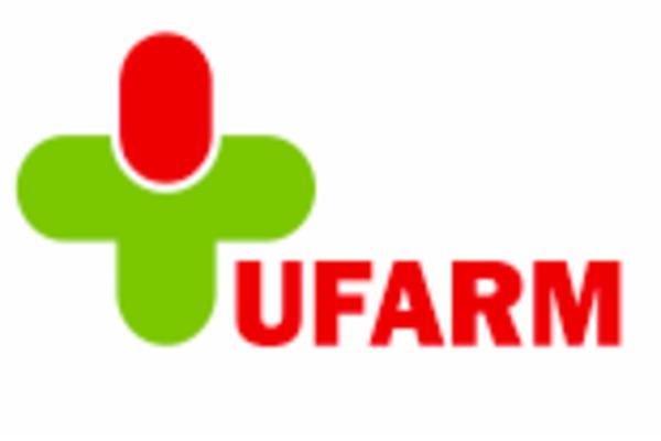 Настройка коробочного портала Ufarm
