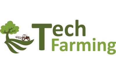 Tech-Farming