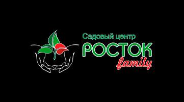 rostokfamily.ru