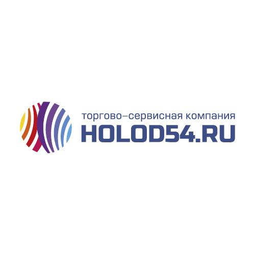 Внедрение CRM для HOLOD54.ru