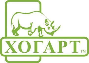 Корпоративный портал компании Хогарт