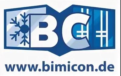 Внедрение портала в компании Bimicon