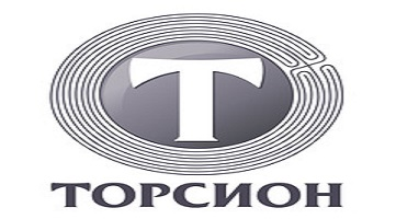 ООО «Торсион»