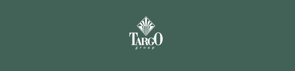 ГК Тарго