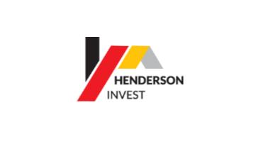 Henderson Invest