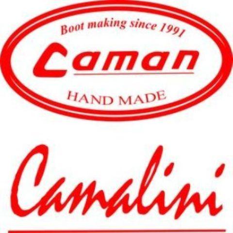 Caman