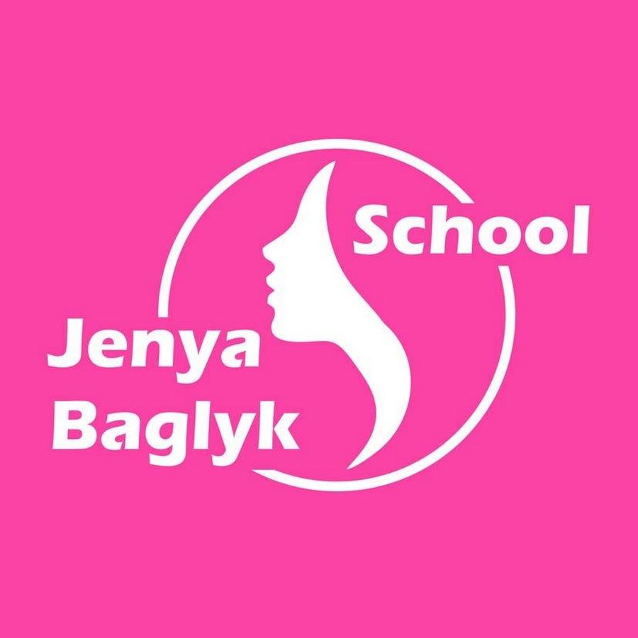 Школа фейсбилдинга Евгении Баглык