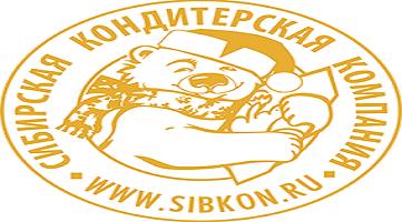 Ярошенко С. А. ИП (Сибкон)