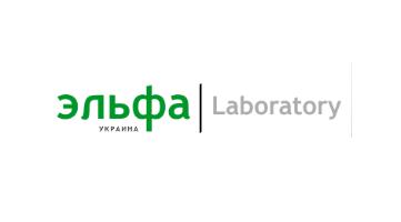 """Корпоративный портал компании """"Эльфа лаборатория"""""""